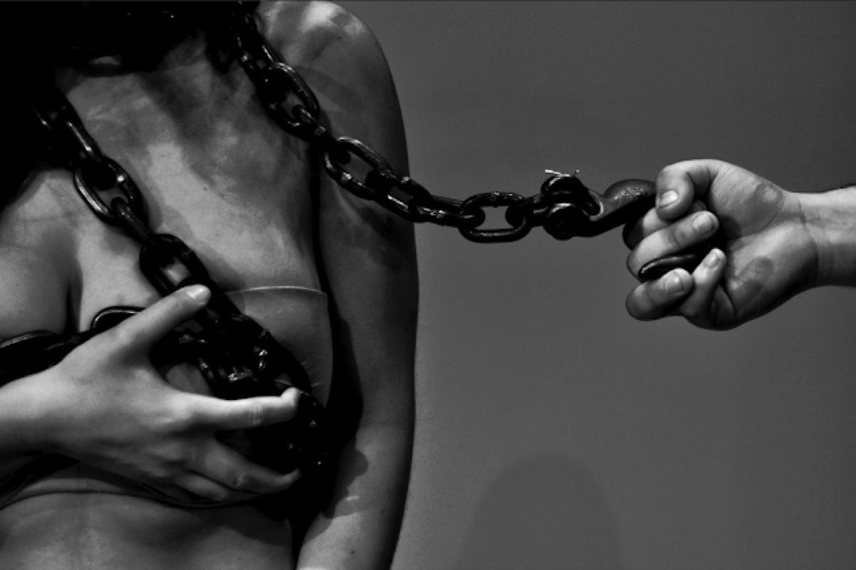 I nuovi schiavi invisibili