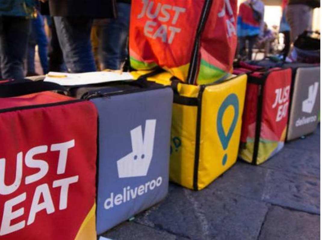 Il mercato del food delivery_ quali tutele per i lavoratori?