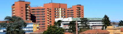 Policlinico San MAtteo Pavia. Diasorin consiglio di Stato